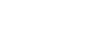 Piedmont Tree Experts