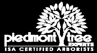 Piedmont Tree Experts